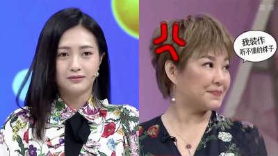 包文婧自制酸奶 饮食误区揭秘
