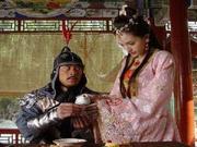 吴三桂冲冠一怒为红颜是捏造,他是听到崇祯被杀的谣言想去报仇