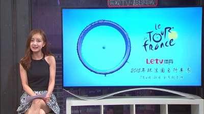 2015环法自行车赛第19赛段全场录播(中文) 20150724