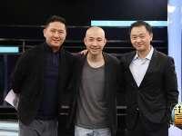 【第30期】《星球会客厅》Mr.李缘何买米兰?红黑前景如何?