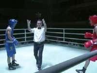 """广东省第一届""""中體杯""""拳王争霸赛肇庆站(全场录播)"""