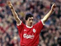 (粤语)英超百大经典第三期 95-96利物浦绝杀纽卡