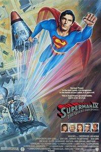 超人 系列