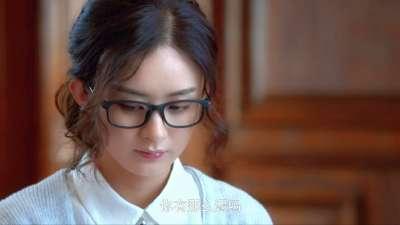 《女汉子真爱公式》情定3.18 富帅暖男大PK求爱赵丽颖