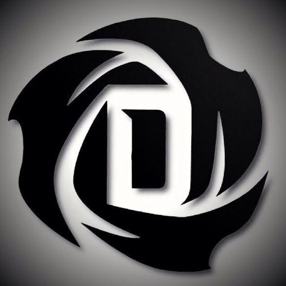 每个nba球员logo,你认识几个图片
