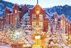 瑞吉酒店及度假村全球酒店