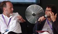 [论坛]聚焦中欧合拍片