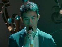 欢乐颂2·唱情歌