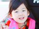 刘畊宏女儿小泡芙萌化众人 笑容甜美似小天使