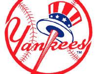 30天30队之纽约扬基 MLB史上最成功球队