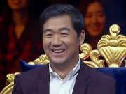 《花漾梦工厂》20160501:张国立战队考核 三角暗恋考演技