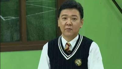 杨洪基突破律动爵士风 苏妙玲首次尝试新疆民歌