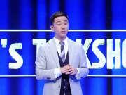 《今晚80后脱口秀》20160602:风华正茂的学生时代 将青春作为定格