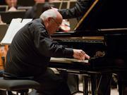 普罗科菲耶夫:g小调第二号钢琴协奏曲(钢琴:亚历山大·托拉泽 指挥:捷杰耶夫 乐团:马林斯基交响乐团)
