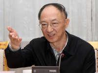 中国代表团总结发布会 刘鹏:总体完成任务