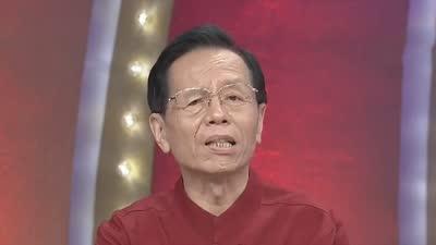 """应王说书——""""酱人""""王玥波"""