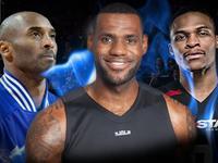《我们懂个球》第42期 詹皇禅师互撕+盘点NBA玩丢冠球队