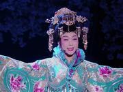 李玉刚完美演绎杨贵妃 美人为君愁谁肯与帝修-跨界喜剧王1126