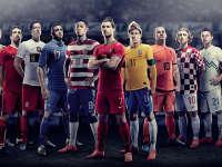 世界杯扩军48队怎么踢?新赛制看上去很完美