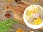【魔力TV】4种美味滋补汤