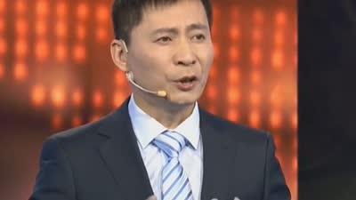 """刘哲昕""""政治向心力"""""""