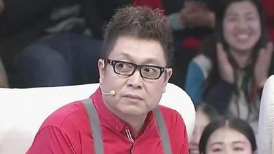 """杨蕾那威携手""""怼""""王为念"""