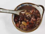《中国味道》20170203:北平冬日一碗腊八粥的温暖 变迁中坚守的凡人美味