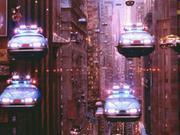 美交通堵塞损失竟高达每年1200亿美元