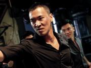 逃兵(徐静蕾执导新片《绑架者》主题曲MV)
