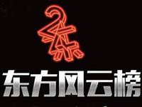 东方风云榜2017音乐盛典