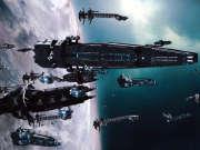 神秘宇宙44:太空旅行