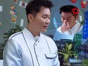 """《跑男来了》20170421:李晨竟被""""美色""""诱惑?! 郑恺热巴陈伟霆吃狗粮"""