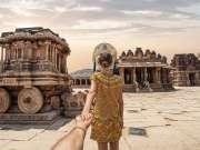 跟着我去柬埔寨