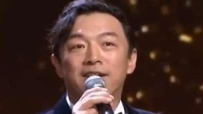 黄渤喜获最佳男主角