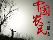 中国农民(旭日阳刚王旭演唱农民代言曲)