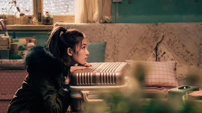 """《假如王子睡着了》林俊杰操刀印象曲  """"小瓶子""""诠释平凡浪漫"""