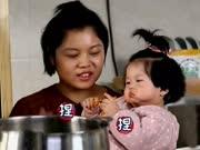《育儿大师》20180108:宝宝不吃辅食 营养专家有妙招