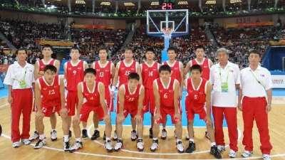 【连睿专栏】亚洲杯:那个总缺勤的同学