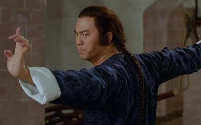 【1080P】【邵氏动作】洪拳大师【1984】【狄龙/刘雪华/陈观泰/麦德罗】