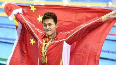 冠军都去哪儿了?15块金牌看真正的中国梦之队
