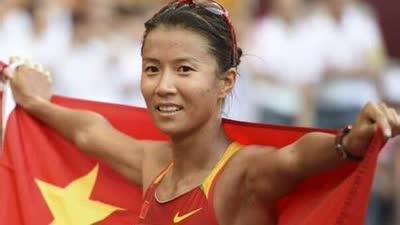 2金2银战绩缔造历史最佳 中国田径8年翻身靠什么