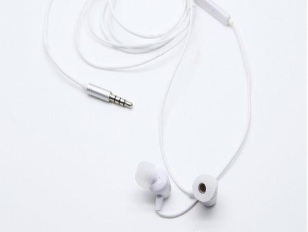 音乐有线耳机