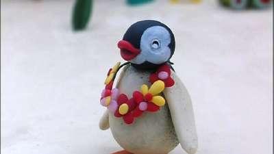 企鹅家族 第3季 23