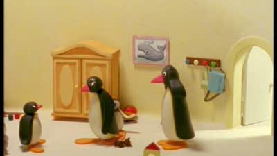 企鹅家族 第5季 04
