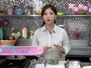 产后饮食篇3:乳腺炎的预防及处理