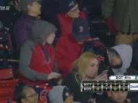 4月30日 常规赛 纽约扬基vs波士顿红袜 全场录播(粤语)