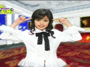 Do Re Mi 第5集