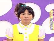 米飞玩玩乐第22集