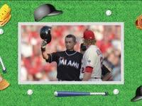 《棒球周刊》第3期 志在必得的MLB全明星赛