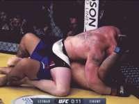 《岩直有理》第三十四期:UFC200 大布回归战背后的故事
